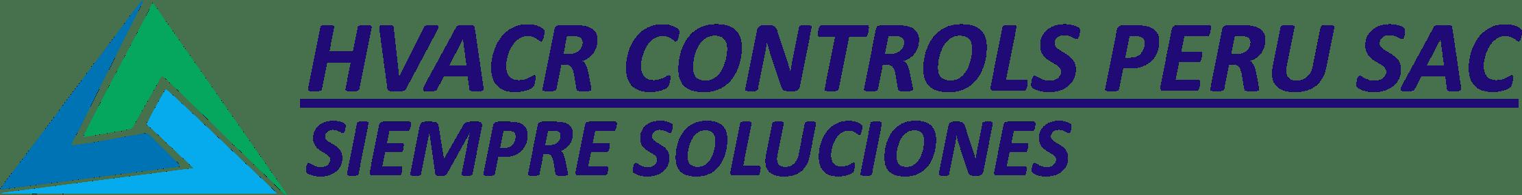 HVACR CONTROLS PERU